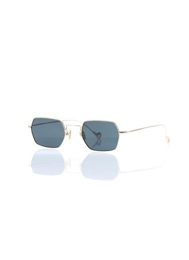 Hawk Gözlük Yeşil